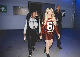 How Beyoncé Inspired Her Longtime Stylist Raquel Smith to Start Her Brand  KidRaq - 247 News Around The World