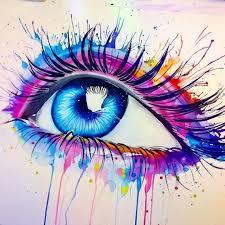 eyelash es brush makeuptips