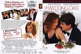 wedding date 2005 ws r1 dvd