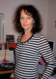 Wendy Simmons-Taylor - Yoga Teacher in Trumbull