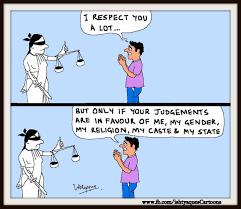 divya spandana ramya fc on twitter