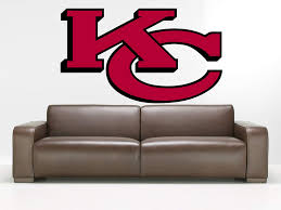 Buy Kansas City Chiefs Sticker Kansas City Chiefs Sticker Chiefs Decal Chiefs Decal Chiefs Home Decor Chiefs Car Sticker Nfl Kansas City Chiefs Sticker Nfl Decal Chiefs Wall Decal F04 40x40 Online