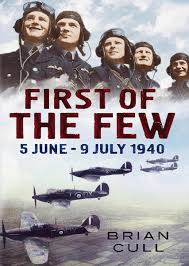 "Image result for ""The Few"""