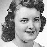 Suzette Smith Obituary - Sylvania, Ohio | Legacy.com