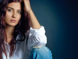 Tuba Buyukustun Hd Wallpapers 7wallpapers Net