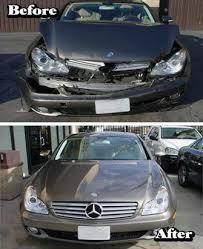 auto repair in philadelphia pa