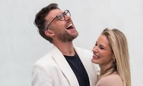 For Judah and Chelsea Smith, Online Church Has Been the New Normal for  Years | RELEVANT