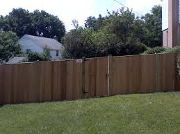 Fence Gates Phoenix Fence And Deck