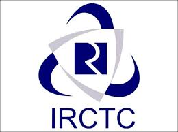 IRCTC Share Price: IRCTC Stock Gains 5%, Hits Upper Circuit As ...