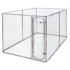 Pet Fence Containment Systems For Dogs Petsafe United Arab Emirates