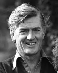 Memorial service: Lord Parkinson | Register | The Times