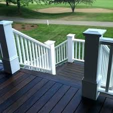 Lowes Deck Stains Cleaner Flooring Stain Cabot Semi Transparent Behr Home Floor Plans Best Benjamin Moore Colors Depot Olympic Solid Color Chart Crismatec Com
