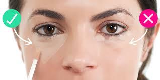 put makeup on your photo saubhaya makeup