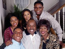 List of Family Matters characters - Wikipedia