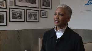 Black history museum in Jackson Ward aims to 'preserve stories ...