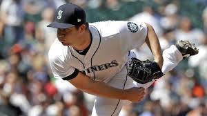 Padres roster review: Adam Warren - The San Diego Union-Tribune