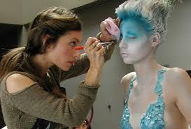 designated designory beauty news nyc