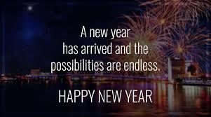 el dispensador happy new year wishes status images quotes
