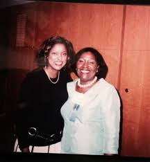 """Verna Smith on Twitter: """"#ThrowbackThursdaywith #LoriStokes formerly with  NBC now n #FOX5Morning /NYC at a celebration for women journalists via  #AWRT. Those were the days .… https://t.co/xgvl8ZP7xs"""""""