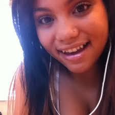 Priscilla Walker (cillababy25) on Myspace