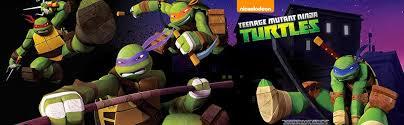 Amazon Com Roommates Teenage Mutant Ninja Turtles Leo Peel And Stick Giant Wall Decals Home Improvement