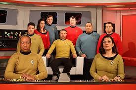 Trek Isolation (2014-)