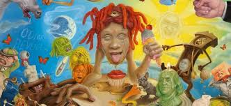 trippie redd life s a trip s and