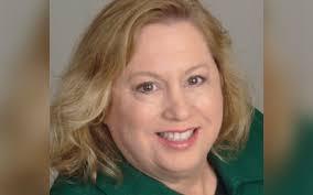 Sarah Stevens Named VP, Content At 'Kiplinger' 04/13/2018