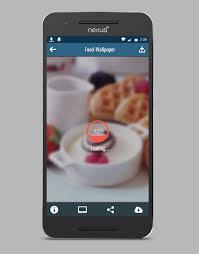 wallpapers app by pradeep ar