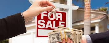 Sell Your House Fast For Cash | Home Cash Guys Philadelphia