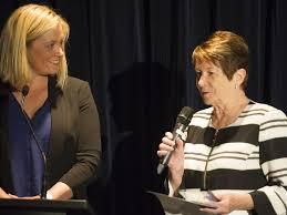 Panania's Smith gets top NSW award | News Local
