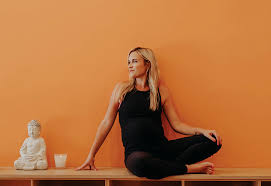 soul shine cycle yoga barre
