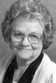 Coyet Adeline Murphree Miller (1914-2008) - Find A Grave Memorial