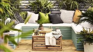 best decking paints top 5 s for a