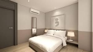 House / Apartment Great Living Apartments, Athens - trivago.com