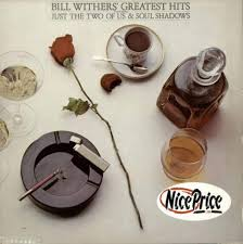 Bill Withers - Bill Withers' Greatest Hits - Amazon.com Music