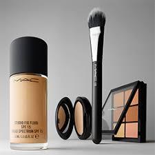 how to get a job with mac makeup uk