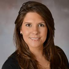 Rene Smith Foley - Realtor - Coldwell Banker Pacesetter Steel - Home |  Facebook