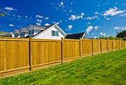 2020 Fencing Prices Fence Cost Estimator Price Per Foot Acre Homeadvisor