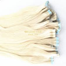 great lengths tape hair extensions for