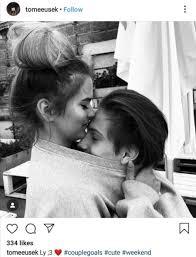 best instagram captions for your photos selfies