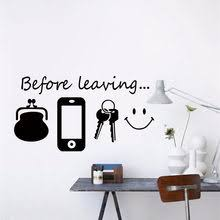 Best Value Before Leave Great Deals On Before Leave From Global Before Leave Sellers Pantry Sticker 3d Poster Window 3d For Home Gold Sticker For Wall On Aliexpress
