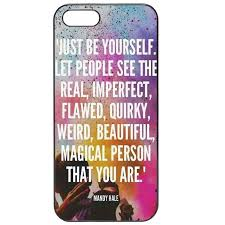 film harry potter quotes for blackberry z q for sony