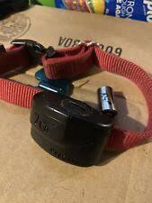 Dogwatch Electronic Dog Fences For Sale Ebay