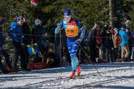 Nuorten Suomen mestari ja... - Pohti SkiTeam Pyhäjärvi | Facebook