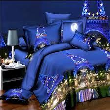 whole 3d bedding sets queen size
