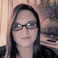 Jamie Smith - Services Account Content Writer   Automotive, Insurance, PC  Tech Expertise - ClearVoice   LinkedIn