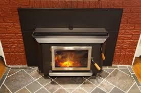 blaze king wood burning insert update