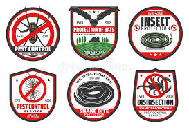 Pest Control Stock Illustrations – 8,770 Pest Control Stock Illustrations,  Vectors & Clipart - Dreamstime