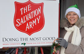 Ada bell ringers wanted | The Ada Icon
